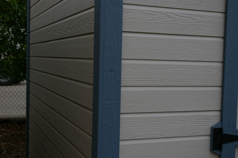 Storage Shed Ramps >> Accessories - Stor-Mor Sheds