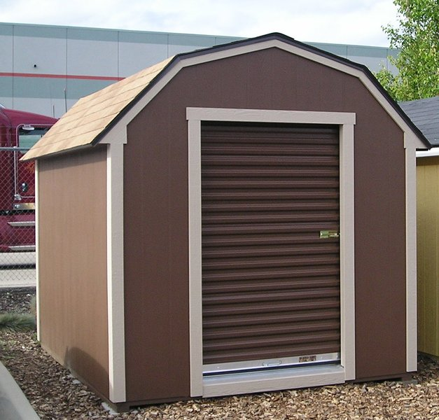 Shed Plans Designs Classic Barns Stor Mor Sheds Idaho